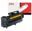 Original OKI Toner 43363203 Fuser Kit