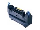 Original OKI Toner 43529405 Fuser Kit