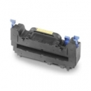 Original OKI Toner 43854903 Fuser Kit