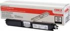 XL Original OKI Toner 44250724 Schwarz