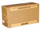 Original Olivetti Toner B0415 Schwarz