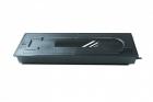 Original Olivetti Toner B0488 Schwarz
