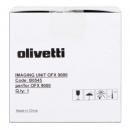 Original Olivetti Toner B0545 Schwarz
