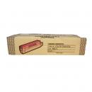Original Olivetti Toner B0615 Magenta