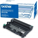 Original Brother Trommel DR-2100 Schwarz