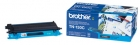 Original Brother Toner TN-130 Cyan