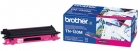 Original Brother Toner TN-130 Magenta