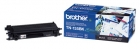 Original Brother Toner TN-135BK Schwarz