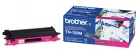 Original Brother Toner TN-135M Magenta
