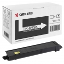 Original Kyocera Toner TK-895K Schwarz