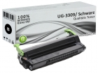 Alternativ Panasonic Toner UG-3309 Schwarz