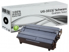 Alternativ Panasonic Toner UG-3313 Schwarz
