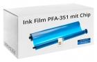 Alternativ Philips Thermo-Transfer-Band PFA-351/352