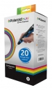Polaroid Play 3D Stift Filamente