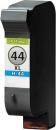 Alternativ Patronen HP 44 51644C Cyan Refill