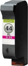 Alternativ Patronen HP 44 51644M Magenta Refill