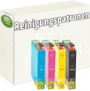 Alternativ Reinigungspatronen Epson T1816
