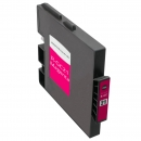 Alternativ Ricoh Patronen GC-21M Magenta