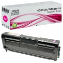Alternativ Ricoh Toner Type SP C220E Magenta