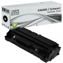 Alternativ Ricoh Toner 430400 / Type 1265D Schwarz
