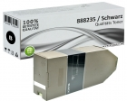 Alternativ Ricoh Toner 888235 / Type P2 Schwarz