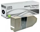 Alternativ Ricoh Toner 888235 / Type P2 Schwarz