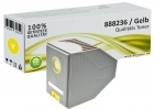 Alternativ Ricoh Toner 888236 / Type P2 Gelb