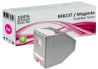 Alternativ Ricoh Toner 888237 / Type P2 Magenta