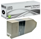 Alternativ Ricoh Toner 888344 / Type R2 Schwarz