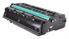 Alternativ Ricoh Toner 407246 / SP 311HE Schwarz