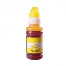 Alternativ Epson Tinte T6734 Gelb