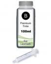 100 ml Nachfülltinte für Lexmark 16 17