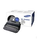 Original Samsung Toner ML-D4550A Schwarz