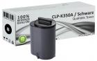 Alternativ Samsung Toner CLP K350A Schwarz