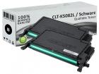 Alternativ Samsung Toner CLT-K5082L Schwarz Doppelpack