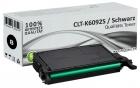 Alternativ Toner Samsung CLP-770 CLT-K6092S Schwarz