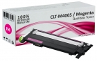 Alternativ Samsung  CLT-M406S Toner Magenta
