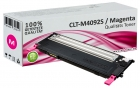 Alternativ Toner Samsung CLP 310 315 CLX 3170 3175 Magenta