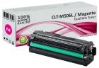 Alternativ Samsung  CLT-M506L Toner Magenta