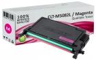 Alternativ Toner Samsung CLP 620 670 CLX6250 Magenta