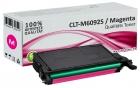 Alternativ Toner Samsung CLP-770 CLT-M6092S Magenta