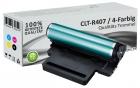 Alternativ Trommel Samsung CLT-R407 CLP 320 325 CLX 3185