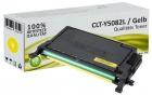 Alternativ Toner Samsung CLP 620 670 CLX6250 Gelb