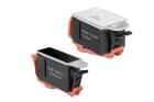 Alternativ Samsung Patronen INK-M215 + INK-C210 Set