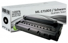 Alternativ Samsung Toner ML-1710D3 Schwarz
