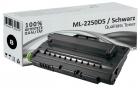 Alternativ Samsung Toner ML-2250D5 Schwarz