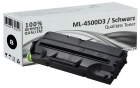 Alternativ Samsung Toner ML-4500D3 Schwarz