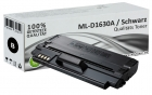 Alternativ Toner Samsung ML-1630 SCX-4500