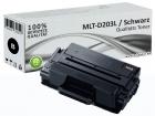 Alternativ Samsung Toner MLT-D203L Schwarz
