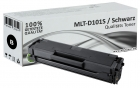 Alternativ Samsung  MLT-D101S Toner Schwarz